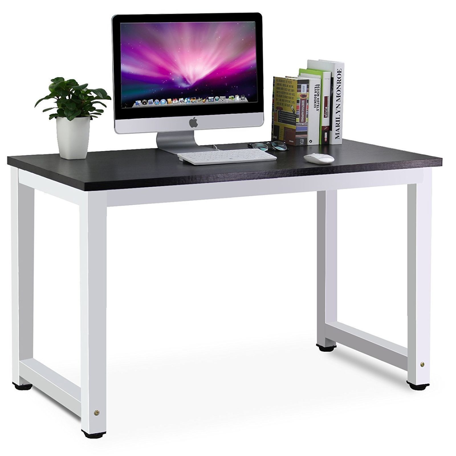 Desk Option 1