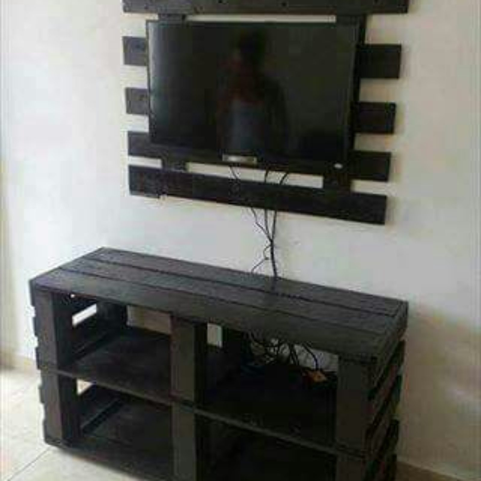 TV Option 1