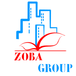 Zoba Group